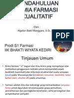 1. pendahuluan analisis kualitatif senyawa farmasi.ppt