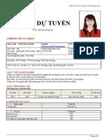 [Trần Kim Tuyến]-[Bản CV]-kế toán tổng hợp.pdf