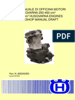 2004 250-450 ENGINE Repair.pdf