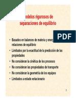 Separaciones equilibrio-Hysys.pdf