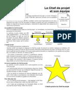 Chef de projet.pdf