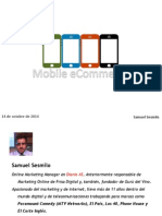 Mobile eCommerce.pptx