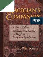 76402283-The-Magician-s-Companion-Bill-Whitcomb-1993.pdf