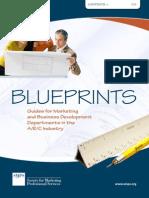 smps_blueprints.pdf