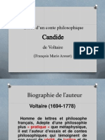 1- Projet  candide.ppt