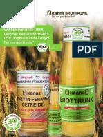 Brottrunk KANNE Wissenswertes.pdf