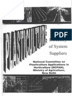 Directory of System Suppliers - NCPAH