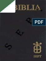 biblia_galego_intro.pdf
