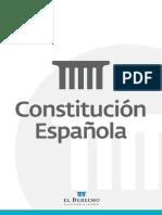 CB_Constitucion_Espanola.pdf
