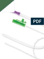 Kerna catalogo dispositivi monouoso per gastroenterologia