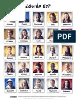 quién es quién.pdf