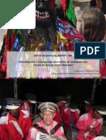 Encontro_ANPAP_2014.pdf