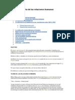 03Teoría de las relaciones humanas-1.doc
