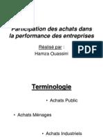 Participation des achats dans la performance des entreprises (3).pptx