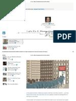 Let's Fix It_ Blame Unemployment on the Color Blue _ LinkedIn