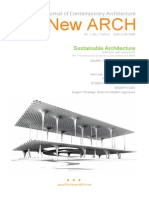 The New ARCH Vol1 No1 (2014).pdf