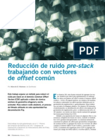 Reduccion.pdf