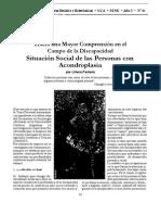 pantano2-2.pdf