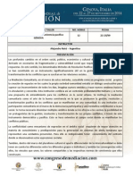 m-nato-sp.pdf