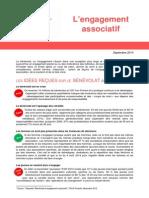 L'engagement associatif.pdf