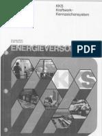 KKS KraftwerksKennzeichnungsSystem BBC