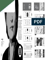 horno fagor.pdf