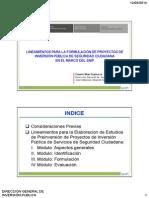 LINEAMIENTOS PIP SERVICIOS DE SEGURIDAD CIUDADANA_Lambayeque.pdf
