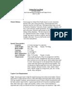 Guinea_Pig_Care_Sheet.pdf