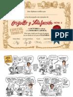 ORGULLO Y SATISFACCIÓN - 002 - Especial Trabajo - Octubre 2014.pdf