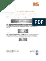 es_Calculo_de_la_Potencia_de_Accionamiento.pdf
