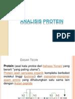 P4_Protein_Edit.pptx
