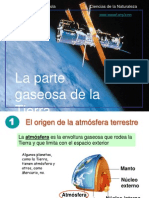 La_parte_gaseosa_de_la_Tierra.pps