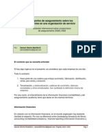control-tercerizacion.pdf
