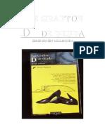 D_de_deuda