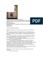 Kinesiologia del comportamiento.J. Diamon.pdf