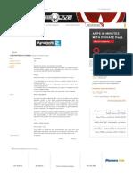 ACHETEUR FRUITS ET LEGUMES..pdf