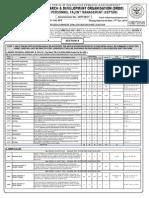 DRDO.pdf