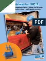 Tensores-Automaticos-ROSTA.pdf