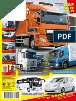 2014 07 Camion Truck & Bus Magazin