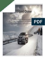 TOYOTA-LANDCRUISER-LC200.pdf