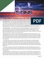Four Horsemen of the Apocalypse.pdf