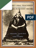 122221580-Alexandra-David-Neel-Lama-Yongden-The-Secret-Oral-Teachings-in-Tibetan-Buddhist-Sects.pdf