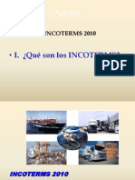 1.-  INCOTERMS 2010.ppt