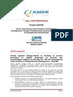 KACHE TOR_ACF.pdf