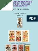 TAROT BASICO NIVEL I.pdf