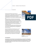 German Aerospace Center – Institute of Solar Research.docx