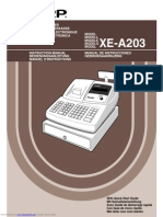 electronic_cash_register_xea203.pdf