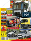 2014 09 Camion Truck & Bus Magazin