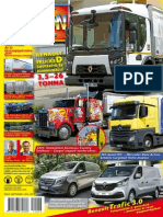 2014 09 Camion Truck & Bus Magazin