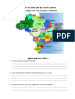 conheciendo brasil.pdf